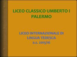 liceo umberto_per sito