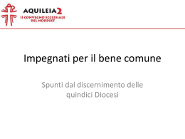 aquileia2_benecomune_gismano