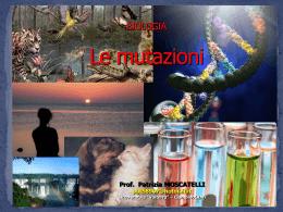 mutazioni_alunni