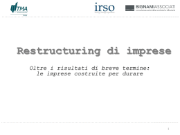 (file: 20131210 BA-Irso restructuring (def))