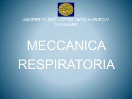 2 meccanica lezione inferm 1090KB Mar 16 2013 10:15:59 PM