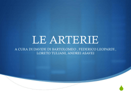 3. L`apparato circolatorio .pdf