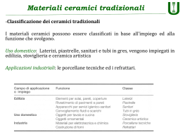 lezione_ceramici_2