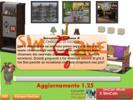 SimGame 4