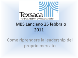 MBS Lanciano 25