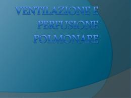 3 lezione ventilazione perfusione inferm... 2708KB Mar 16 2013 10