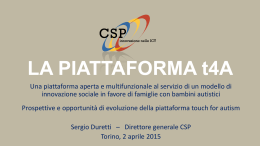 documento - Torino Smart City