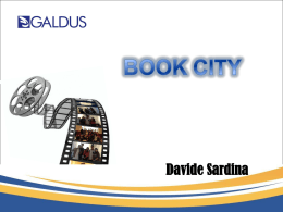Davide Sardina Book_Trailer.ppt