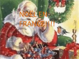 """Christmas 2012 - Scuola Secondaria di I grado """"A. Balzico"""""""