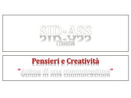 Sid-ass