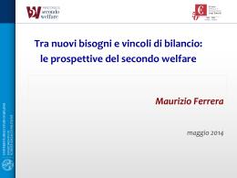 Pavia, 22 gennaio 2013 Giulia Mallone Università degli Studi di