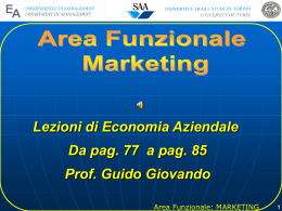 4_Lezione_L_area_funzionale_Marketing