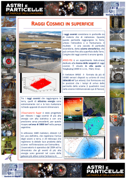 astri-particelle-poster