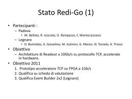 03_Stato_redigo_2011