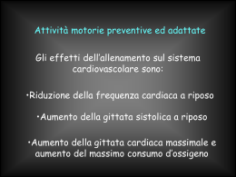 Fisiologia - lezione 2 (vnd.ms-powerpoint, it, 1467 KB, 1/31/05)