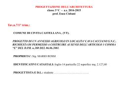tav.7%20del%2004.11.2014 - IIS U. Midossi di Civita Castellana