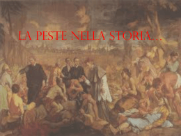 La Credenza Degli Untori : Storia della xylella infame il foglio