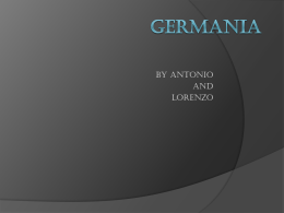 Germania geografia (2831224)