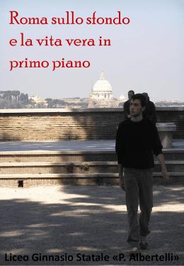 PPT(x) - Pilo Albertelli