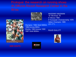 54aa530cf125 strumenti per la didattica e la ricerca
