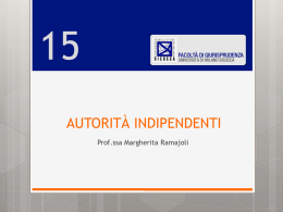 re10 autorita indipendenti-3