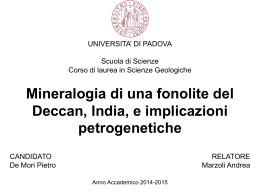 Documento PDF (Tesi triennale)