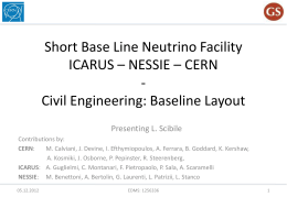 Short-Baseline-Layouts-05122012
