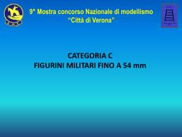 - AMS Verona