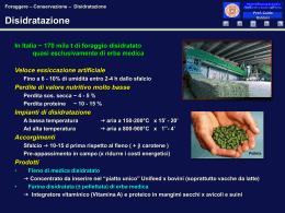detailing e1196 fb2f6 REGISTRO PER PRODOTTO aggiornato al 31