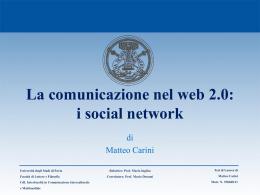 L`ingenuità della rete. Il lato oscuro della libertà di internet ce00edf2554