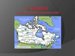 Velocità datazione Sarnia Ontario