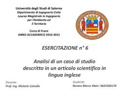 Presentazione-MARCO-ROMEO