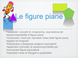 Figure piane.ppt