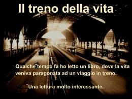 Folie 1 - Gattoantonio.it