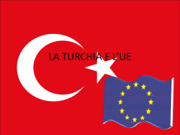 TurchiaeUE