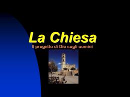 scarica - Perugia 3