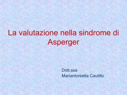 presentazione_asperger_21012007