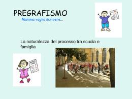 Alfabetico 2010 Settembre C Repertorio Micam Milano Gruppo 6yYgvf7Ibm