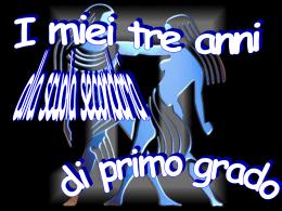 """2 - """"Dante Arfelli""""di Cesenatico"""