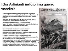 Diapositiva 1 - Franco Maria Boschetto