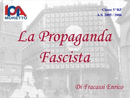 E book campione liber liber fandeluxe Images