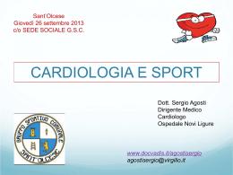 - Gruppo Sportivo Comunale Sant`Olcese