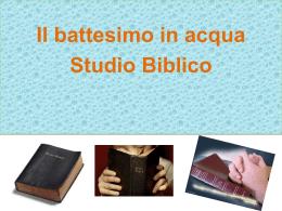 Scarica in PPS - evangeliciagropoli.org