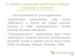 Slide 1 - Istituto Comprensivo Statale Bovio Colletta di Napoli