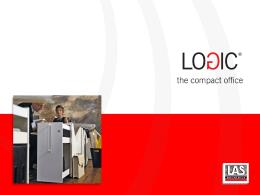 logic - SOS Group