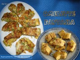 omlette-fantasia