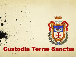 CTS - Español