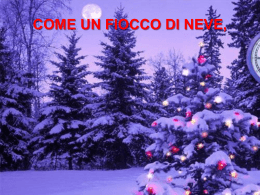 Auguri - Partecipiamo.it