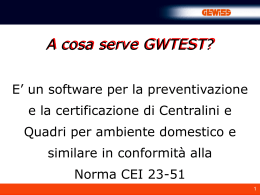 Corso_GWTEST40_IT