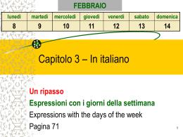 50d62c068e47 English - Istrian - Croatian - Italian Dictionary